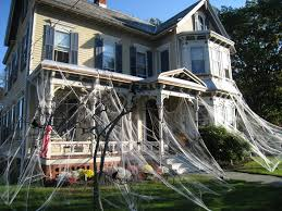halloween yard decorations diy here are some more yard decoration and diy prop building ideas