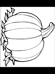 fruit and vegetable coloring pages primarygames com