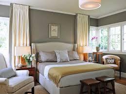 full size storage bed making queen size platform beds u2013 marku