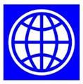 World Bank: $750m for Arab