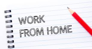 home earn work at home