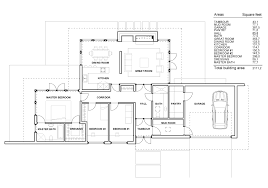 Eichler Homes Floor Plans 100 Multi Level Home Floor Plans Plans And Elevations U2014