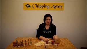 beginner woodcarving kit youtube