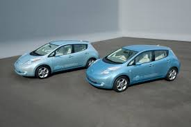 nissan leaf wont start nissan leaf lawsuit new battery replacement for unhappy customers