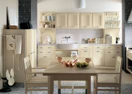 Eat In Kitchen Ideas Minacciolo Country Kitchens With Italian Style
