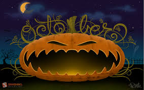 halloween cute background halloween wallpapers free downloads group 80