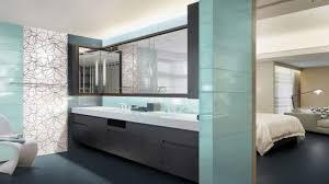 beach bathroom decorating ideas amazing sharp home design