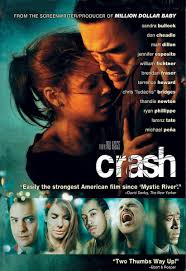 Crash (Colisión) (2004)