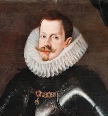 Filipe III de Espanha
