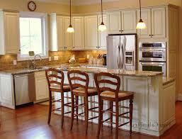 Small Kitchen Design Ideas 2012 Kitchen Remodel Valid Kitchen Remodel Planner Kitchen Remodels