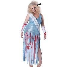 Place Buy Halloween Costume Size Halloween Costumes U2013 Killer Kurves