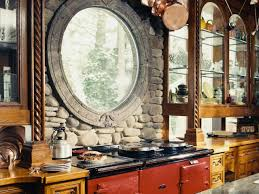 small kitchen windows pictures ideas u0026 tips from hgtv hgtv