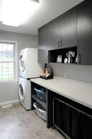 Euro Design Kitchen Mullet Cabinet U2014 Euro Style Laundry Room