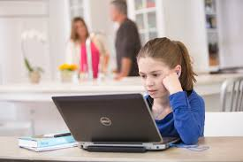 Homework Strategies for Parents and Students who have Dyslexia     Homework