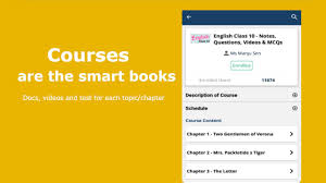 class 10 cbse ncert science math english hindi sst android apps