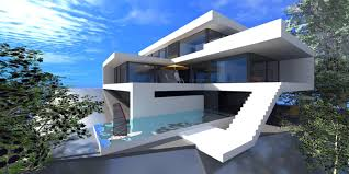 minecraft building how to build a modern house best modern minecraft building how to build a modern house best modern house 2014 2015 tutorial hd youtube