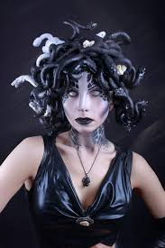 256 best medusa cosplay images on pinterest medusa costume