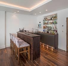 basement bar london home decorating interior design bath