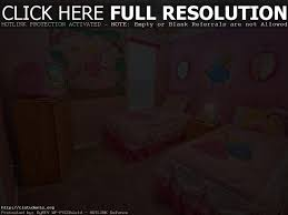 disney bedroom designs home design ideas house design ideas