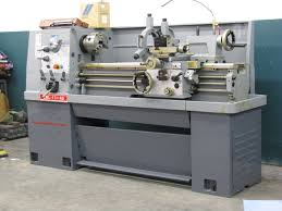 best new manual lathe sniper u0027s hide forums