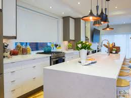 photos property brothers hgtv outdated home