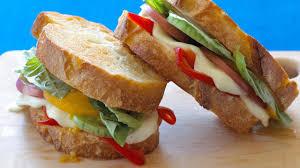 vegetarian sandwiches you u0027ll love health