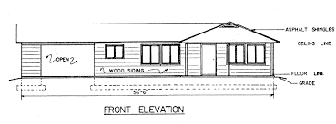 Executive Ranch Floor Plans 100 Ranch House Floor Plan 17 Floor Plans Ranch Homes Basic