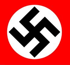 Ένα σύντομο ιστορικό αφιέρωμα: Οι ναζιστικές και φασιστικές θηριωδίες στην Ελλάδα