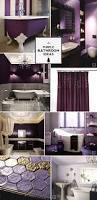 Pink Tile Bathroom Ideas Colors Color Guide Purple Bathroom Ideas And Designs Purple Bathrooms