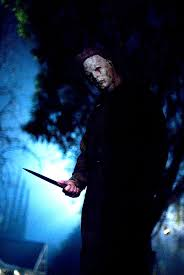 237 best h a l l o w e e n images on pinterest michael myers