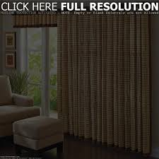 beaded room dividers bamboo beaded curtain room divider full size of curtainsfor kids