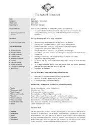 retail sales associate job description resume   teller job description resume happytom co