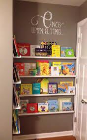 cheap playroom ideas cheap playroom ideas for low budget parents