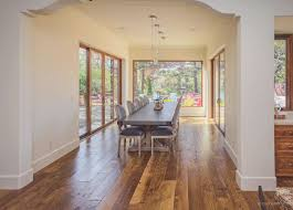 Rustic Home Interior Interior Entrancing Image Of Home Interior Design Using Rustic