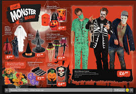 Halloween Decor Uk 100 Halloween Lanterns Uk A Spooktacular Halloween In Eyfs
