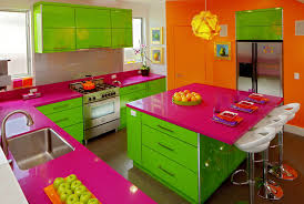 kitchen fresh idea to design your kitchen color ideas with white
