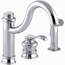 Moen 90 Degree Kitchen Faucet Kitchen Price Pfister Faucet Repair Kohler Kitchen Faucet Parts