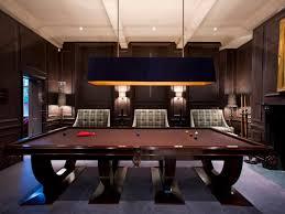 home interior design home interior design ideas home