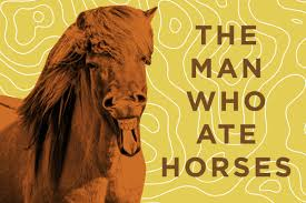 thanksgiving horse pictures funny horse jokes reader u0027s digest