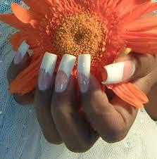 nail - nail free ideas