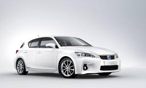 2012 lexus ct200 f sport for sale lexus ct 200h prices reviews and new model information autoblog