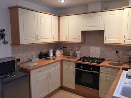 Kitchen Cabinet Replacement by Glamorous Replacement Kitchenbinet Doors Only Uk Full Size Of