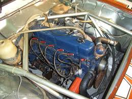 top three most underrated chevy engines of all time chevy