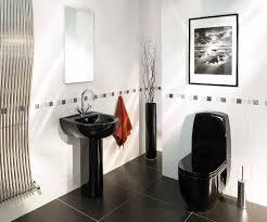 bathroom decorating ideas above toilet room decorating ideas