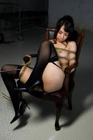 00016 jap b0ndage videoz blogspot com|