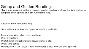 India Map Quiz by Guided Reading Discuss In Groups The Information You Wrote On
