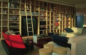 Custom Bookshelves Cost by Building Built Ins They U0027re Really Just A Bunch Of Boxes