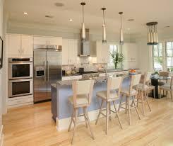 kitchen modern smitten kitchen design orangette blog cookie and