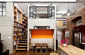 Design Ideas For Small Office Spaces Nice Small Office Space Decorating Ideas Small Office Space Design