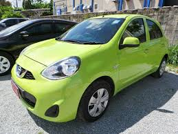 nissan finance used car rates used cars for sale in pattaya pattayacar4sale com